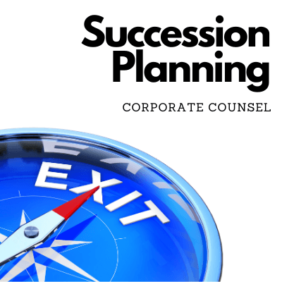 What can Jeff Bezos teach SME business owners about succession planning?